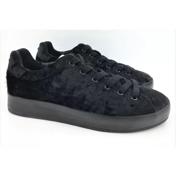 rag \u0026 bone Shoes   Rag Bone Womens Rb